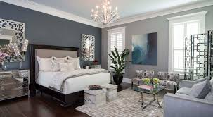 bedroom design idea: design ideas bedroomamazing bedroom incredible bedroom style inspiration idhomedesign plus room style inspiration bedroom images bedroom style