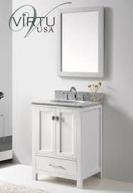 vanity small bathroom vanities: small vanity  small vanity