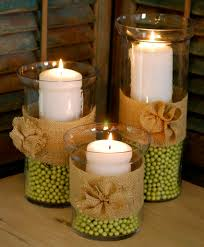 Spring Decorating Christmas Living Room Waplag Cheap Small Decorating Ideas Imanada