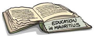 an essay on education system in mauritius for students and kids  education system in mauritius