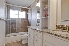 Bathroom White Vanities Bathroom White Master Bathrooms Modern Double Sink Bathroom