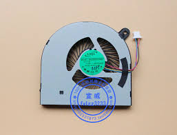 2019 <b>New Original Laptop Cooling</b> Fan For Acer VN7 571G Aspire V ...