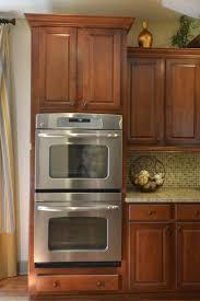 ideas victorian ovens
