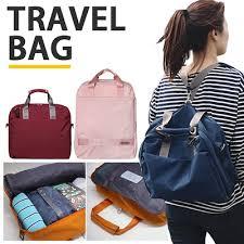 Qoo10 - <b>New</b> Arrival   Travelus <b>Travel Backpack</b> / Unisex Daily ...