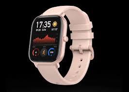 Грядущие новые <b>умные часы Huami</b> Amazfit (предположительно ...