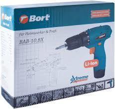 <b>Bort BAB</b>-<b>10</b>,<b>8X</b> - отзывы о - Связной