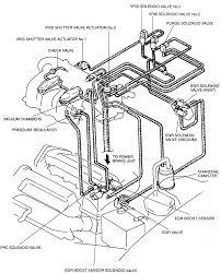 1998 toyota t100 engine diagram 1993 toyota camry engine diagram vehiclepad 99 camry engine diagram 1999 toyota camry parts diagram toyota