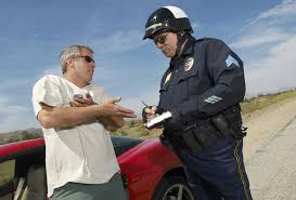the 10 worst things about being a police officer