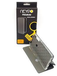 Чехол-книжка NEYPO PREMIUM для <b>HUAWEI P Smart Z</b>/ Honor 9X ...