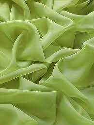 Купить <b>тюль</b> «Вело (зеленый)» зеленый по цене 1900 руб. с ...