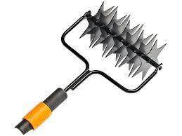 <b>Садовый инструмент</b> Насадка <b>культиватор Fiskars</b> QuikFit в Шуе ...