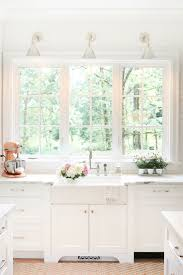 sink windows window love: i just got engaged to my best friend amp am currently navigated my new job as an attorney in dc we live in the charming city of baltimore and i love to