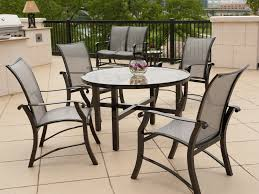 modern patio set outdoor decor inspiration wooden: amazing ideas about large outdoor furniture on pinterest patio on