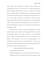 virtue ethics example essay about my mother   essay for you virtue ethics example essay about my mother img
