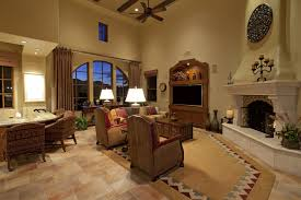 47 beautiful small living rooms l2 p1 living room beautiful small livingroom