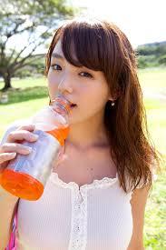 Ai Shinozaki Photo Gallery 109 Pics 109.