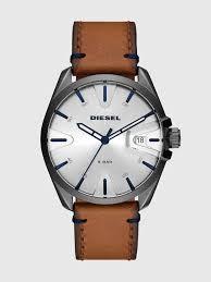 <b>Mens</b> Watches   Diesel Online Store US