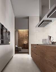 kitchen island integrated handles arthena varenna: euorpean kitchen varenna by poliform sophisticated palette of materials travertine timber veneer