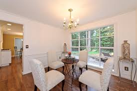 Big Dining Room See All Available Timberline Homes In Sammamish Wa Room Organizing
