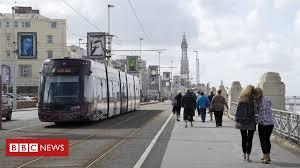 The tax that hits struggling High <b>Streets hardest</b> - BBC News
