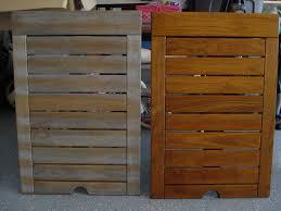 teak outdoor furniture care care wooden furniture