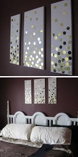 decorating ideas wall art decor:  ideas about diy wall art on pinterest diy wall diy and printable art