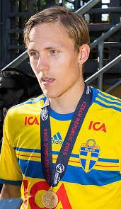 Ludwig Augustinsson