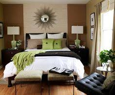 1000 images about bedroom decor ideas on pinterest beds bedrooms and headboards bhg bedroom ideas master