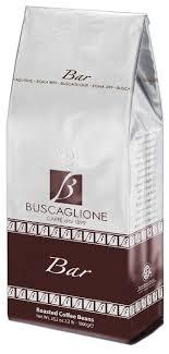 <b>Кофе в зернах Buscaglione</b> Bar — купить по выгодной цене на ...