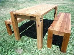 patio table defdbdbcacdbde