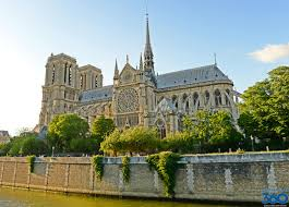 notre dame cathedral cathacdrale de notre dame