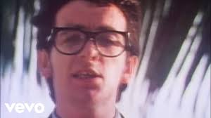 <b>Elvis Costello</b> & The Attractions - Oliver's Army (Official Video ...