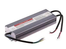 <b>Блок питания SLS 100W</b> 12V 8 3A 100W IP67 C10036 - Чижик