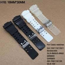 Compare prices on <b>Zivok Watch</b> - shop the best value of <b>Zivok Watch</b> ...
