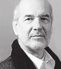 Der Österreicher André Müller, Germanist, Gerichtsreporter, Theaterkritiker (bei der österreichischen Kronen Zeitung) und freier Journalist, ... - andre-mueller