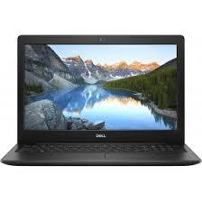 Ноутбук <b>Dell Inspiron</b> 3580 <b>Black</b> (<b>3580-6471</b>) в интернет ...