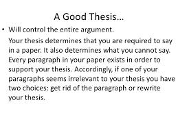 good thesis help   kansas library homework helpgood thesis help