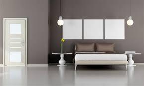 Pareti Interne Color Nocciola : Color tortora per pareti quali mobili abbinare foto di esempi