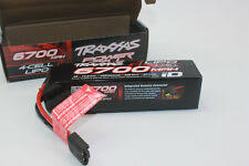 <b>Traxxas</b> rc 14.8 В литиево-полимерных батарей - огромный ...