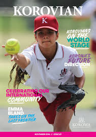 korovian magazine issue 69 by sally giam issuu
