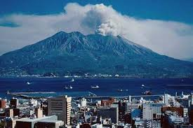 El volcán Sakura-Jima en Japón entró en erupción Images?q=tbn:ANd9GcQHLhqOsbm0rCaljORlv8qCyb4rLJdOurSluwzKGvPh17SZ9YEl