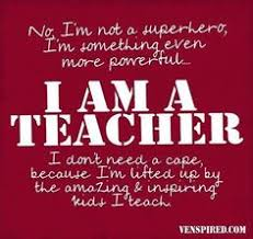Teaching Quotes on Pinterest | Teacher Quotes, Teaching and Teaching via Relatably.com