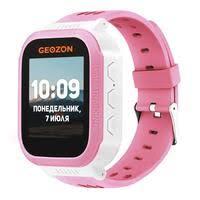 <b>Детские часы</b>: купить в интернет магазине DNS. <b>Детские часы</b> ...