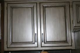 Grey Stained Kitchen Cabinets 17 Best Images About Cabinets On Pinterest Stains Grey Cabinets