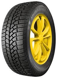 <b>Автомобильная шина Viatti Brina</b> Nordico V-522 195/65 R15 91T ...