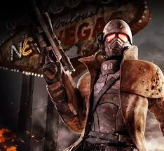 What are the strengths of <b>NCR Rangers</b> in <b>Fallout New Vegas</b> ...