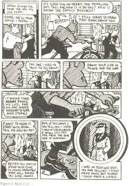 academic onefile document the shadow of a past time history in the introduction to his 1977 collection breakdowns which contains the three page prototype for maus spiegelman attaches the concept of narrative to the