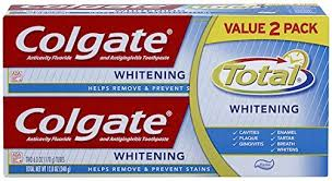 Image result for toothpaste pictures