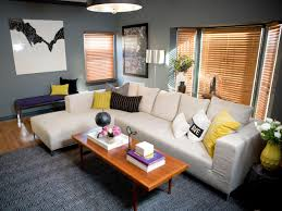 Purple Living Room Design Black Grey And Cream Living Room Ideas Best Living Room 2017