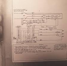 electrical diagram training gray furnaceman furnace troubleshoot electrical diagrams for hvac